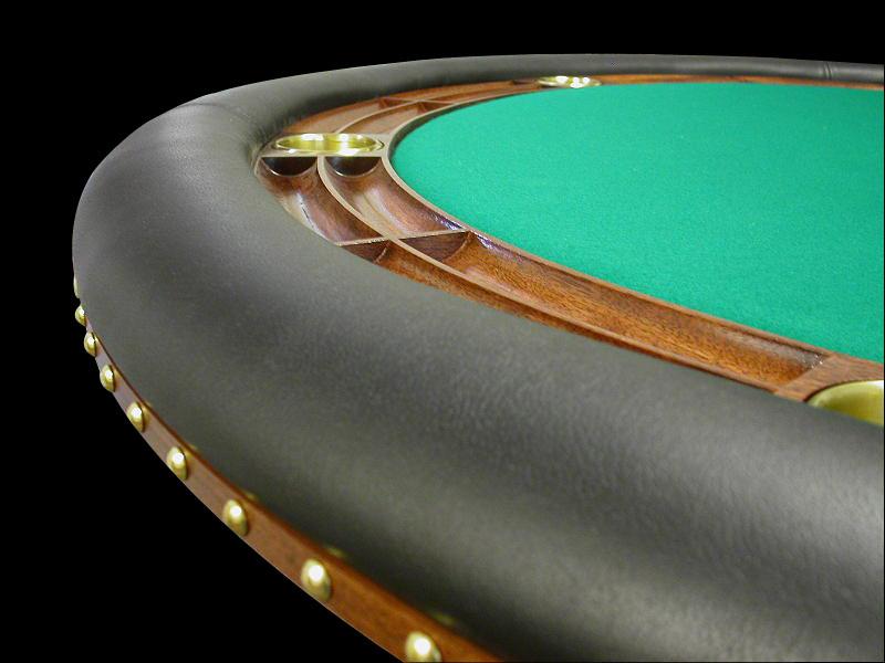 Go back gt gallery for gt poker table felt