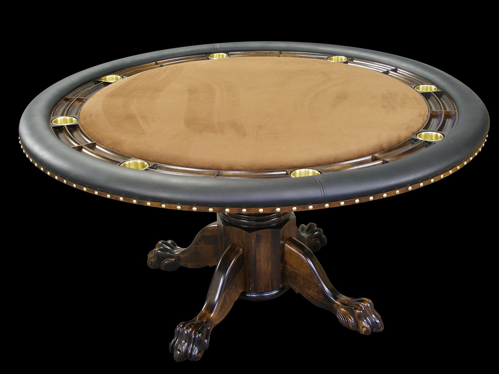 Round Table 160