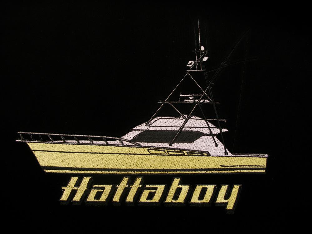 Hattarass